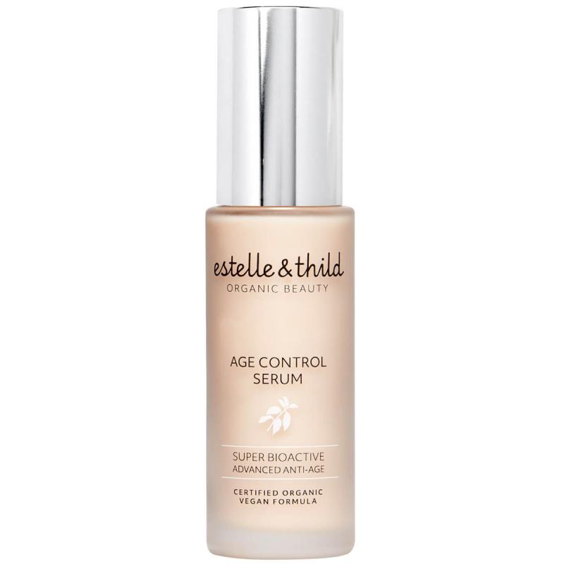Estelle Thild Super BioActive Age Control Serum (30ml)