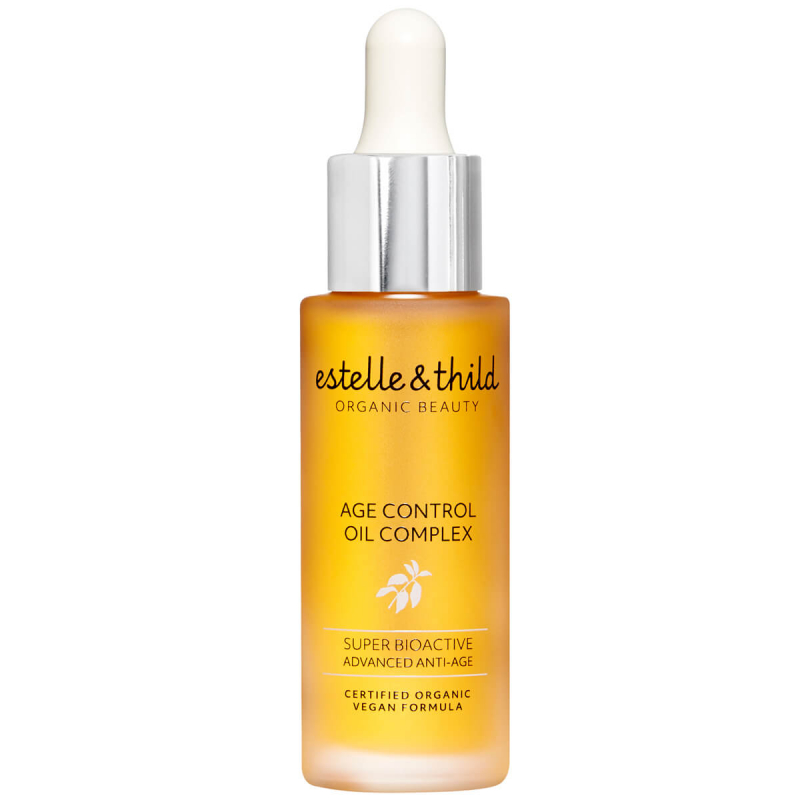 Estelle Thild Super BioActive Reparing Oil Complex (30ml)