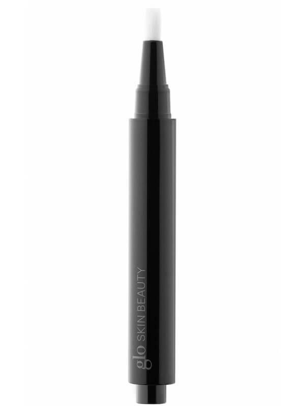 glominerals LUXE Bright Concealer i gruppen Makeup / Bas / Concealer hos Bangerhead (B008818r)