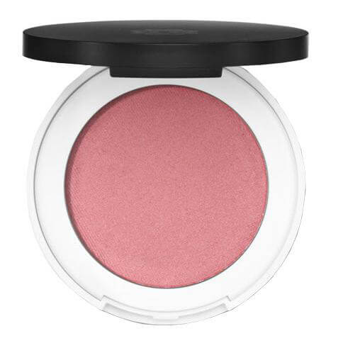 Lily Lolo Pressed Blushes i gruppen Makeup / Kinn / Rouge hos Bangerhead.no (B008846r)