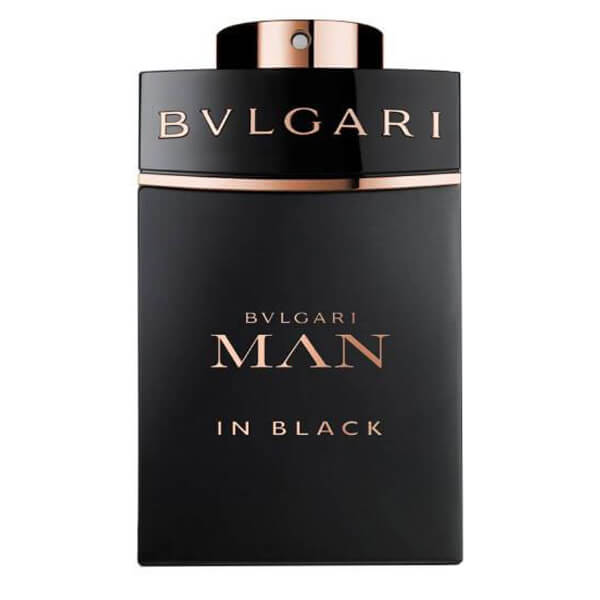 Bvlgari Man In Black Edp (60ml)