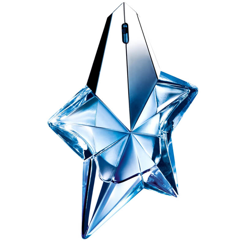 Thierry Mugler non refillable Angel Edp (50ml)