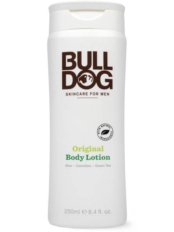 Bulldog Original Body Lotion (200ml)