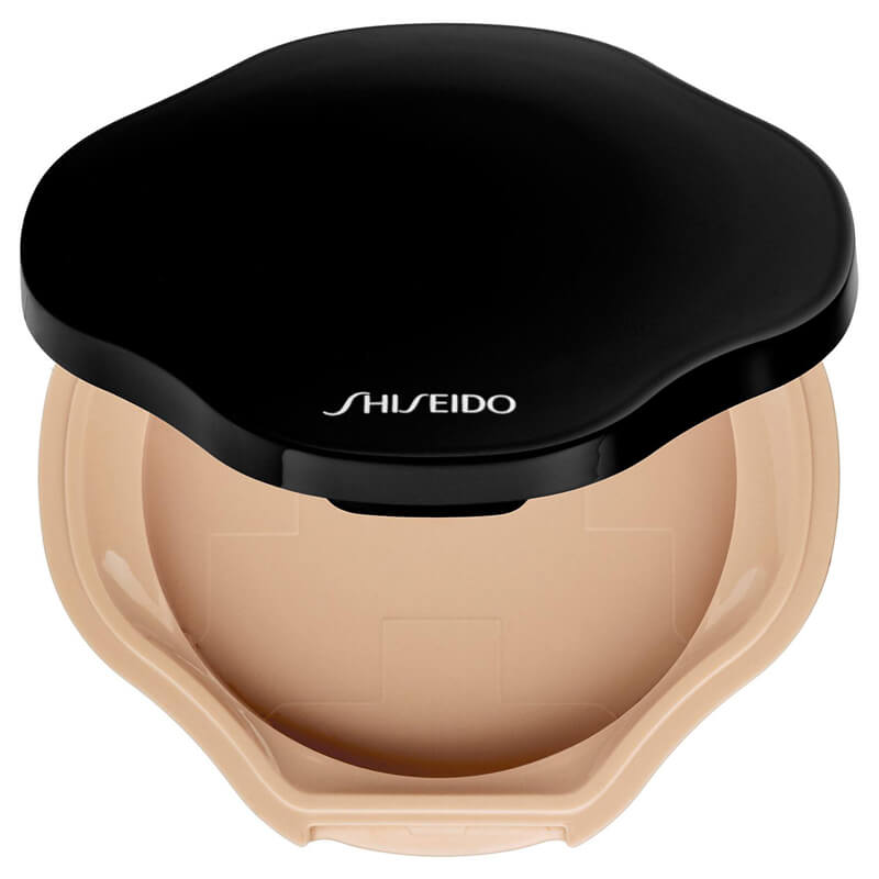Shiseido Sheer & Perfect Compact Foundation i gruppen Makeup / Base / Foundation hos Bangerhead.no (B009027r)