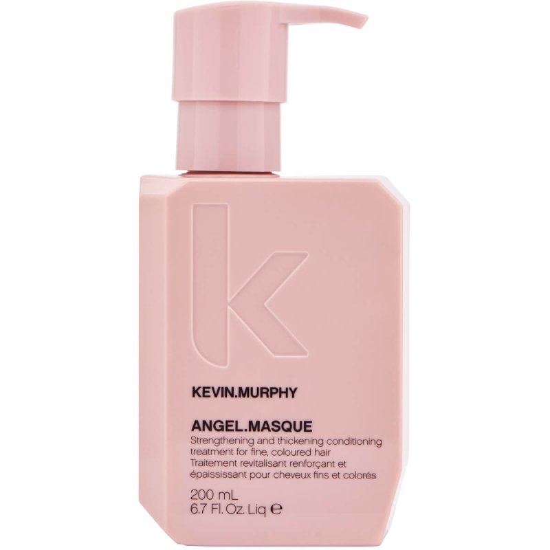 Kevin Murphy Angel.Masque (200ml)