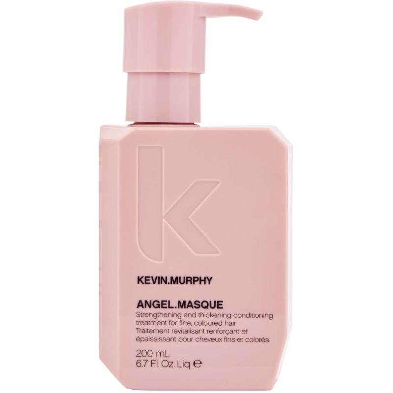 Kevin Murphy Angel.Masque (200ml)