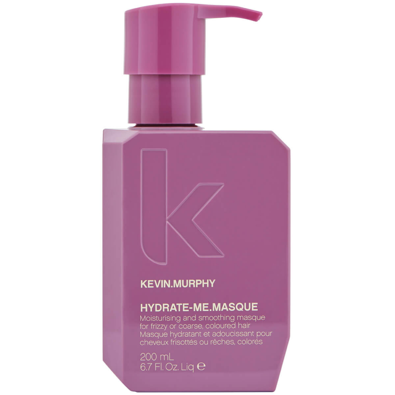 Kevin Murphy Hydrate-Me.Masque (200ml)