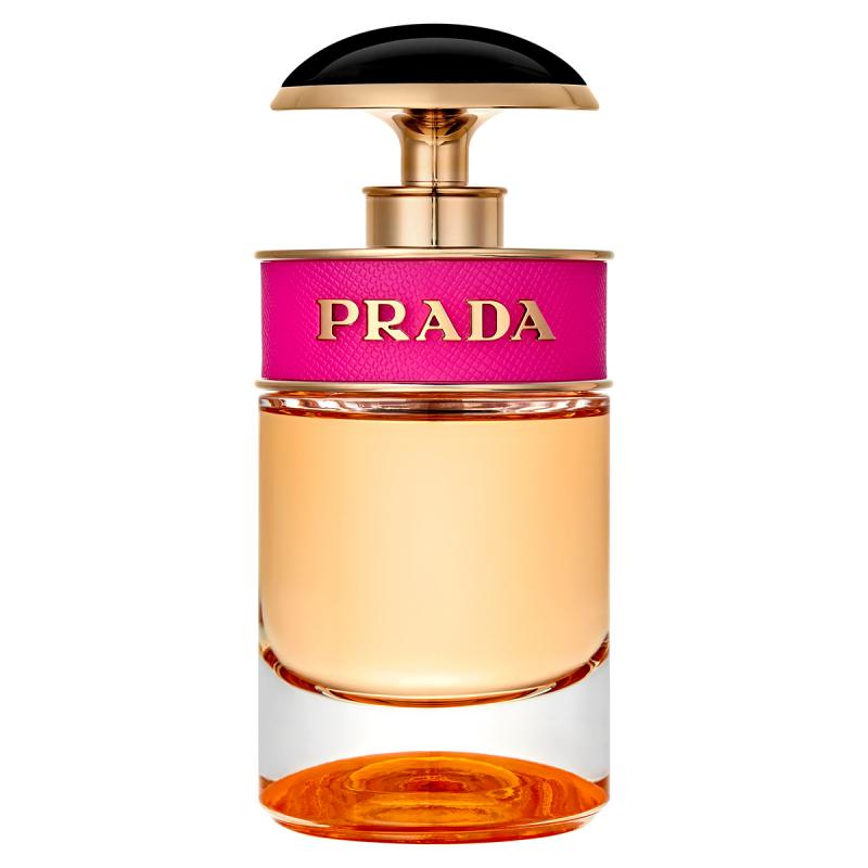 Prada Candy EdP (30ml) i gruppen Parfyme / Kvinner / Eau de Parfum  hos Bangerhead.no (B009132)