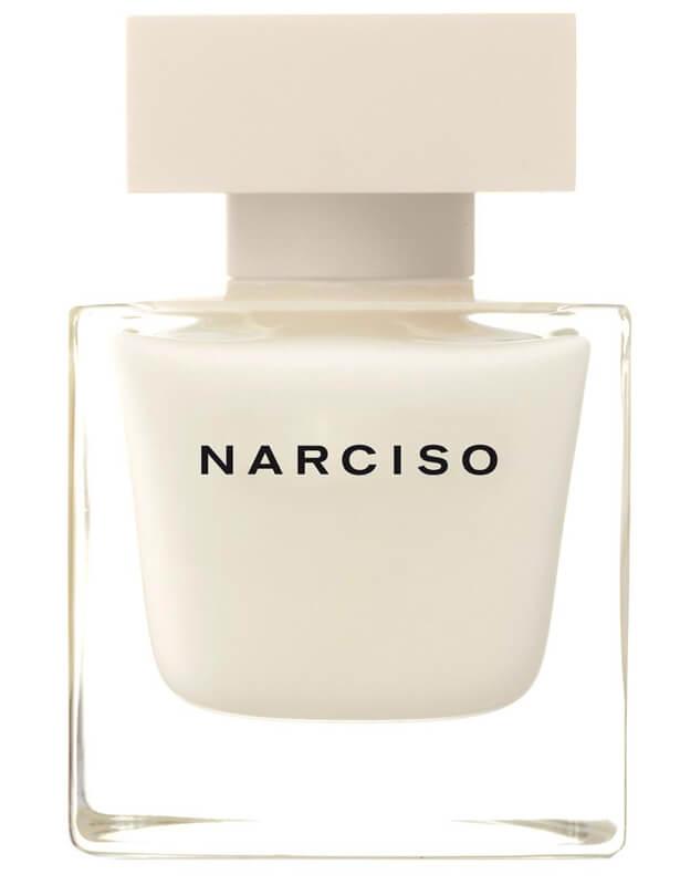 Narciso Rodriguez Narciso EdP ryhmässä Tuoksut / Naisten tuoksut / Eau de Parfum naisille at Bangerhead.fi (B009251r)