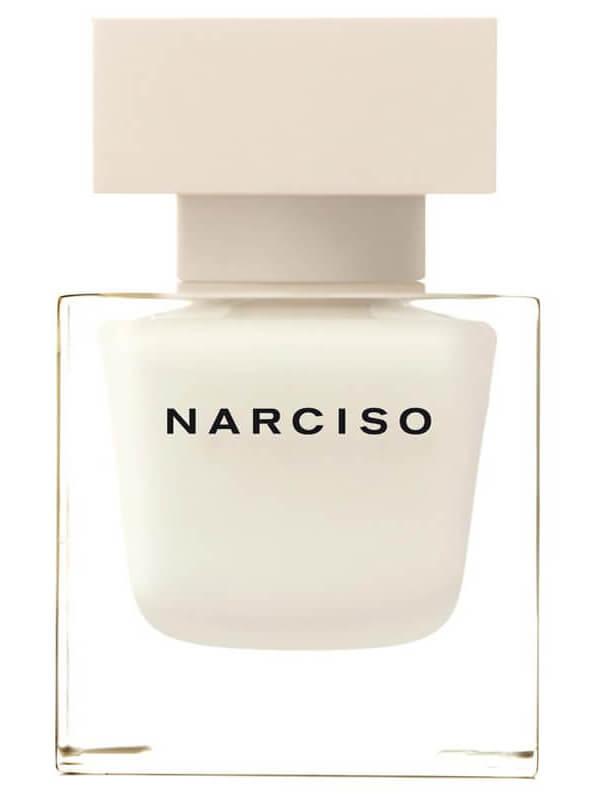 Narciso Rodriguez Narciso EdP i gruppen Parfyme / Kvinner / Eau de Parfum  hos Bangerhead.no (B009251r)