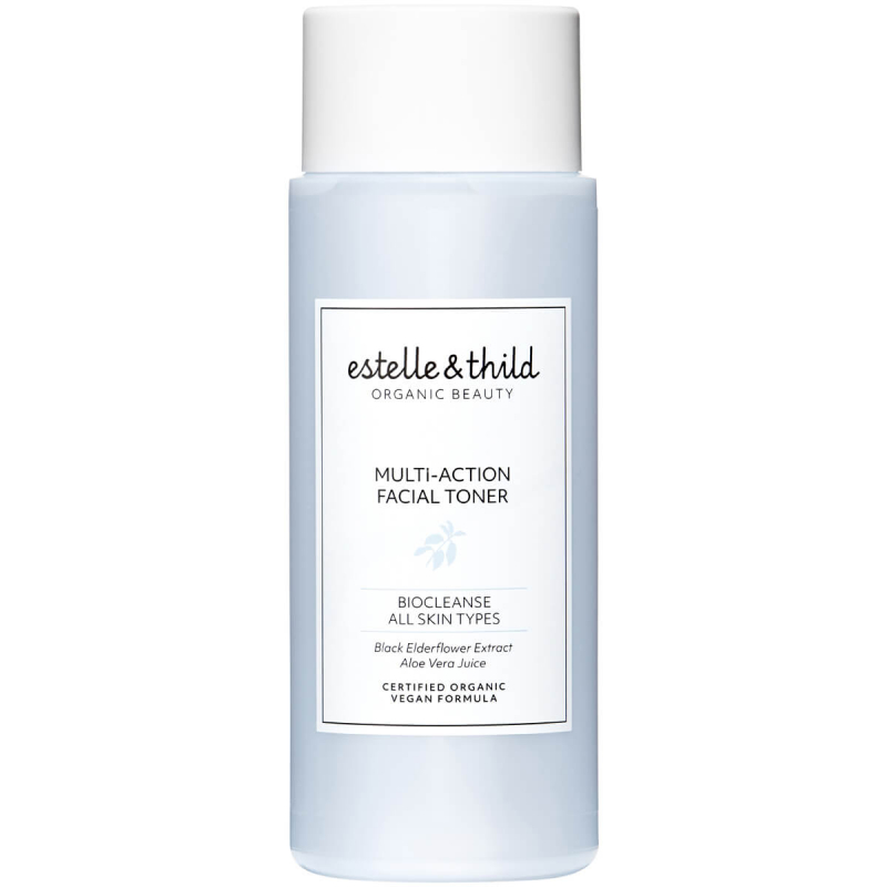 Estelle Thild BioCleanse Multi-Action Facial Toner