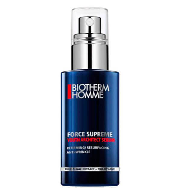 Biotherm Homme Force Supreme Serum (50ml)