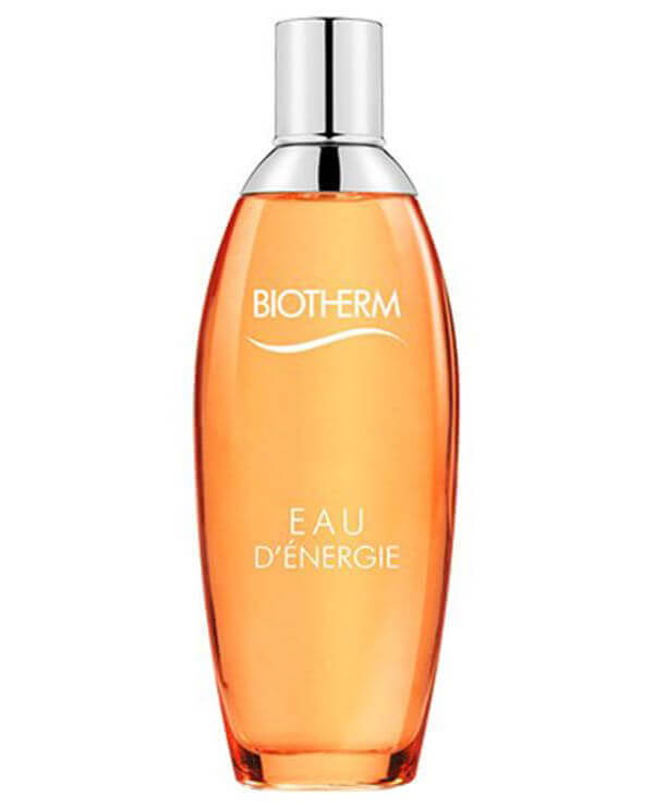 Biotherm Eau d'Energie Spray (100ml)