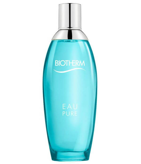 Biotherm Eau Pure Spray (100ml)