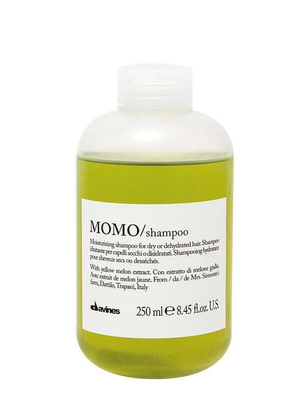 Davines Momo Shampoo (250ml)