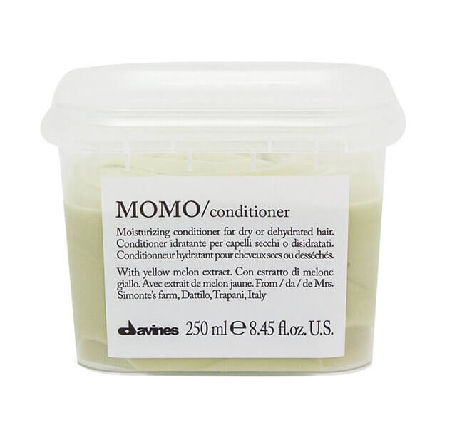 Davines Momo Conditioner (250ml)