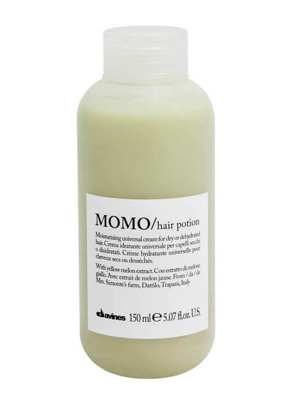 Davines Momo Hair Potion (150ml)