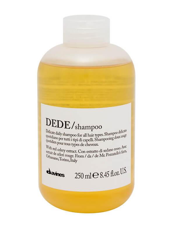 Davines Dede Shampoo (250ml)