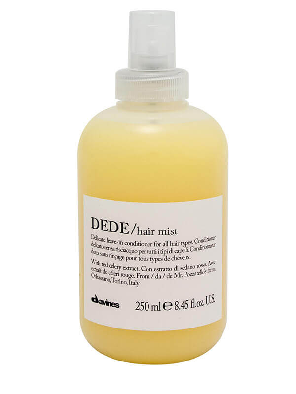 Davines Dede Leave In Hair Mist (250ml)