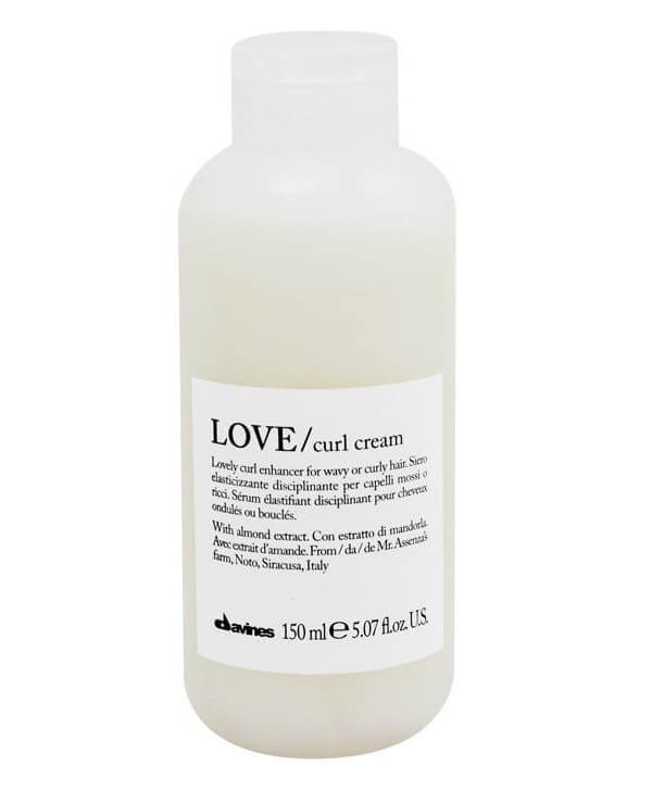 Davines Love Curl Cream (150ml)