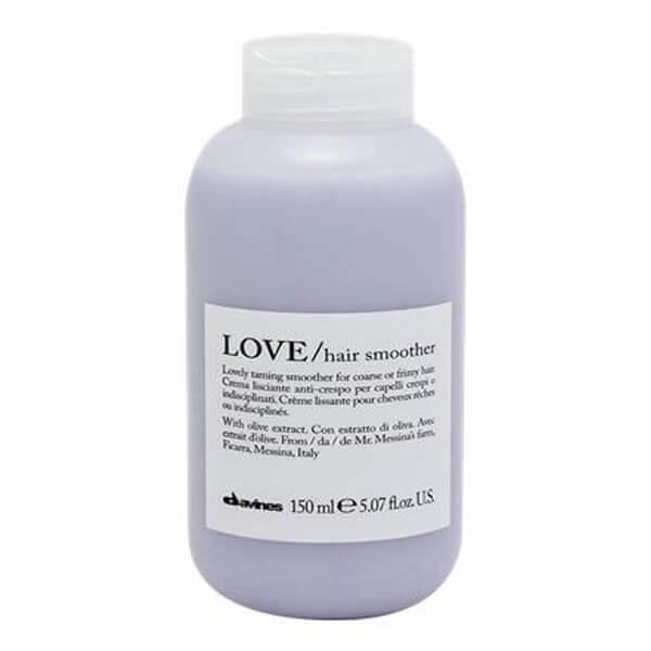 Davines Love Hair Smoother (150ml)