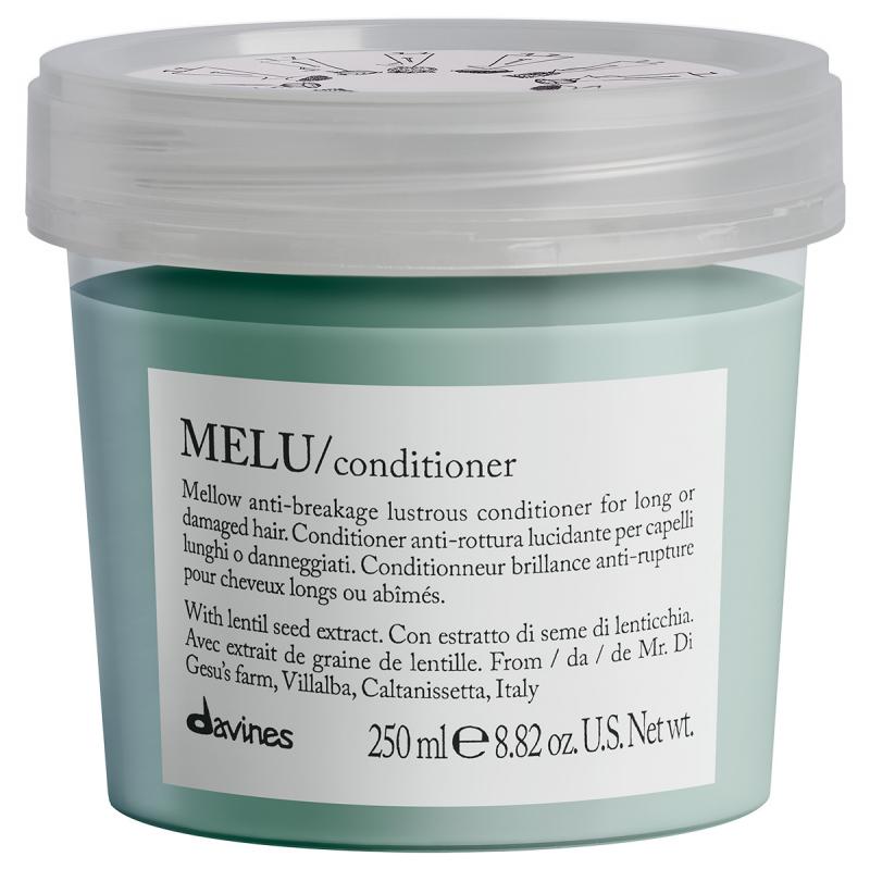 Davines Melu Conditioner (250ml)