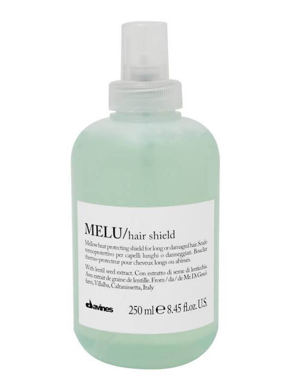 Davines Melu Hair Shield (250ml)