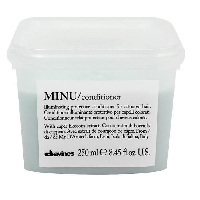 Davines Minu Conditioner (250ml)