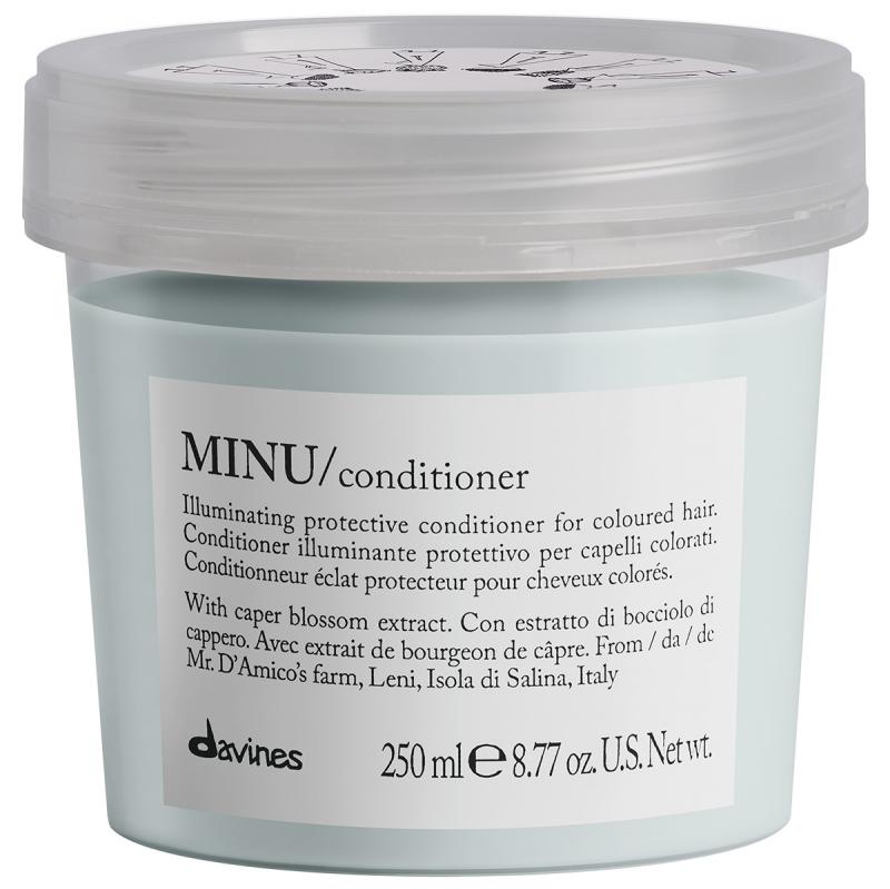 Davines Minu Conditioner (250ml)
