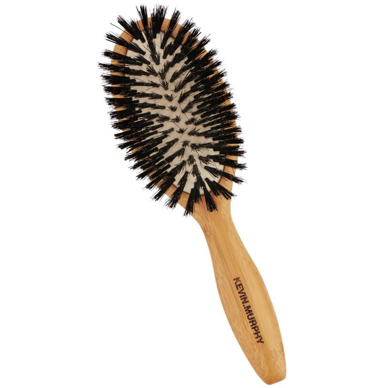 Kevin Murphy Smoothing.Brush