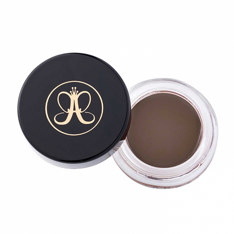 Anastasia Dip Brow Pomade - Medium Brown