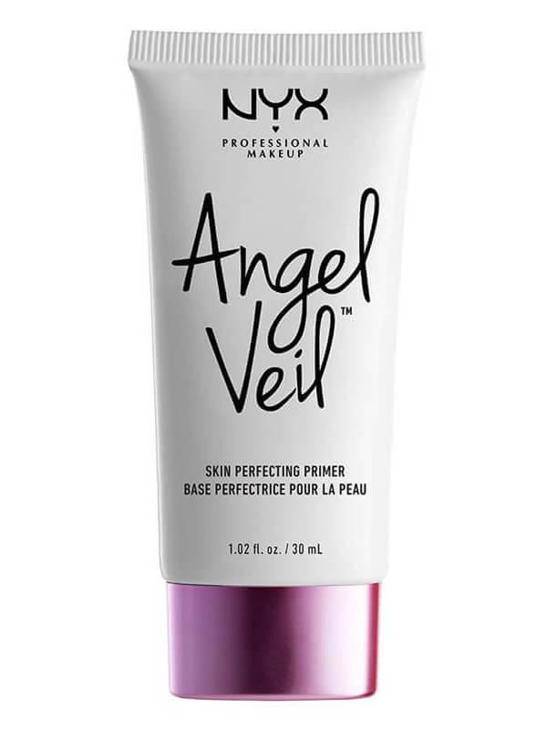 NYX Professional Makeup Angel Veil - Skin Perfecting Primer