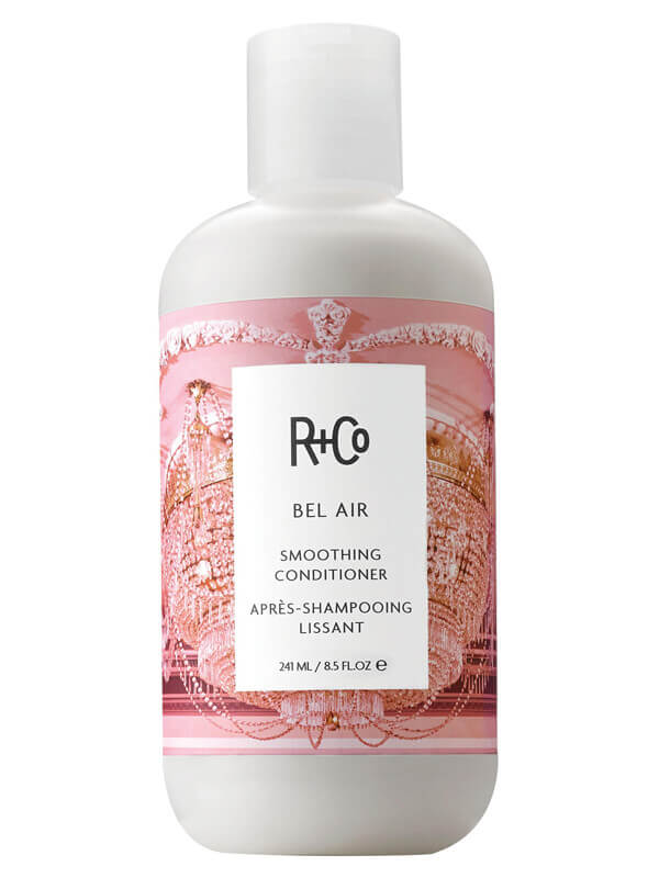 R+Co Bel Air Smoothing Conditioner (241ml) i gruppen Hårvård / Schampo & balsam / Balsam hos Bangerhead (B009999)