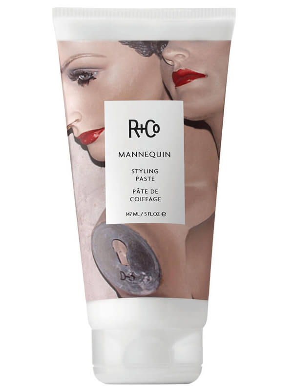 R+Co Mannequin Styling Paste (147ml)