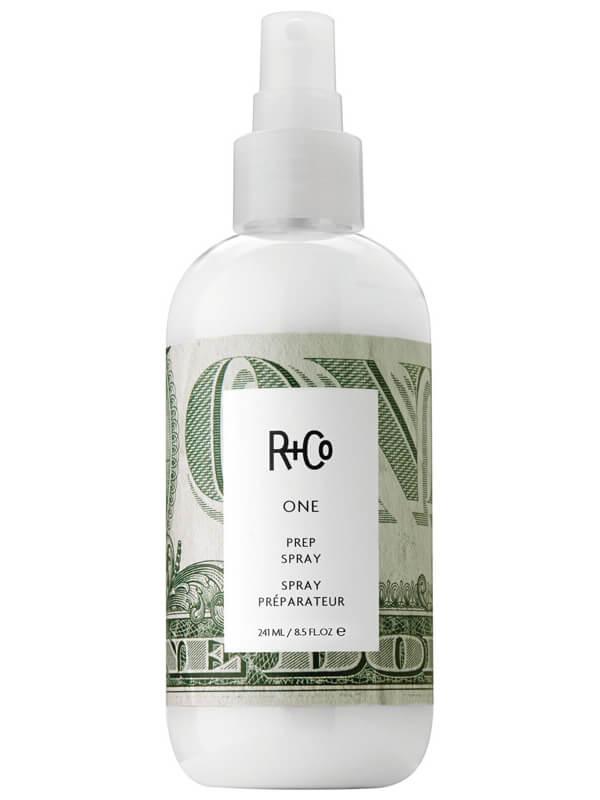 R+Co One Prep Spray (241ml)