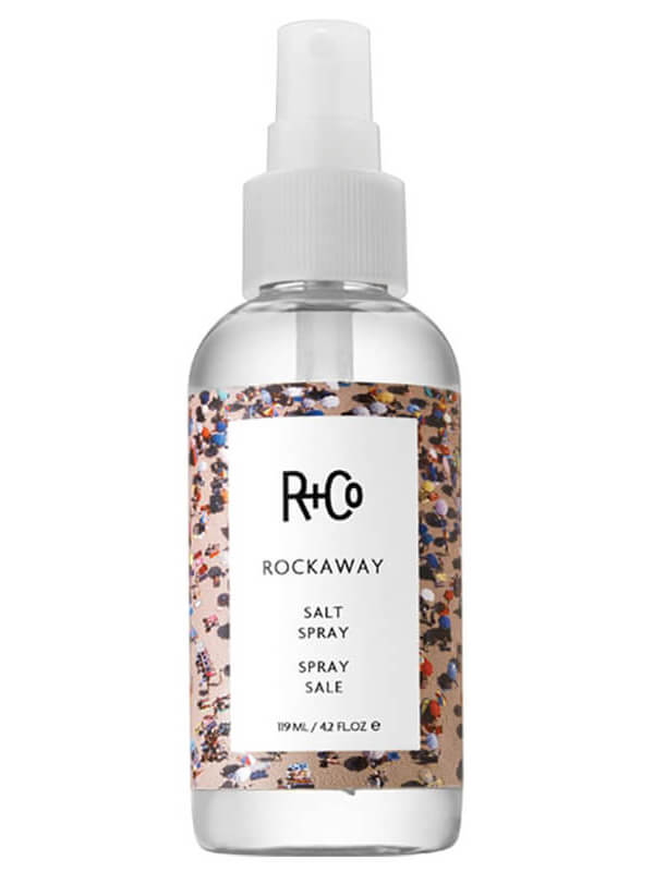 R+Co Rockaway Salt Spray (119ml)