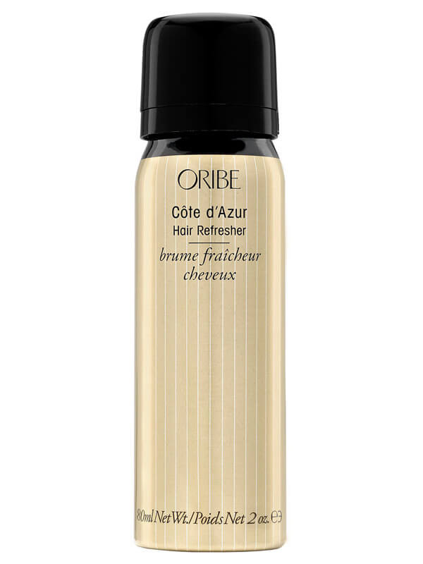 Oribe Côte Dazur Hair Refresher (65ml)