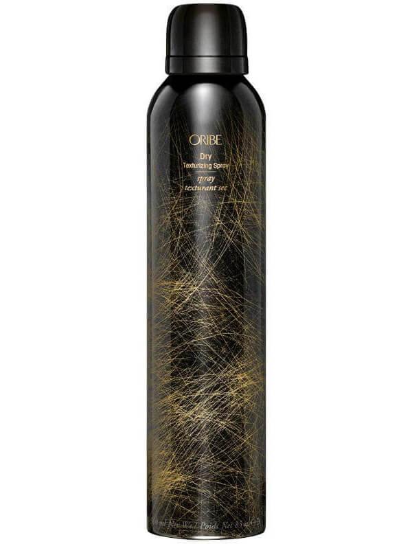 Oribe Dry Texturizing Spray i gruppen Hårvård / Styling / Hårspray hos Bangerhead (B010115r)