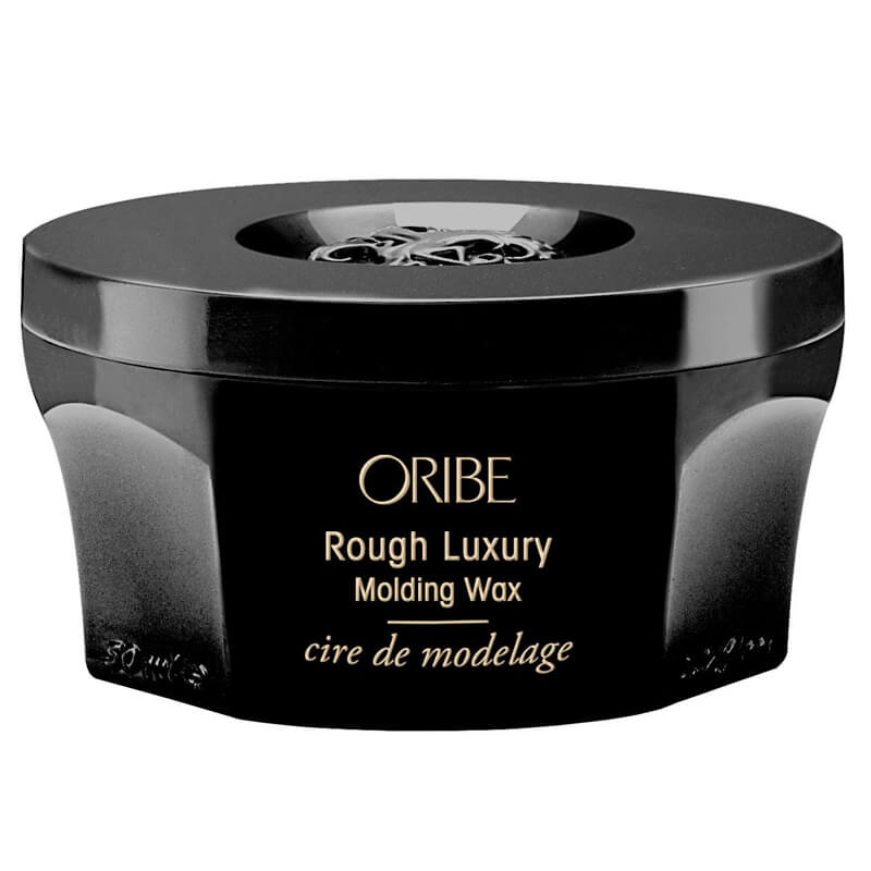 Oribe Rough Luxury (50ml)