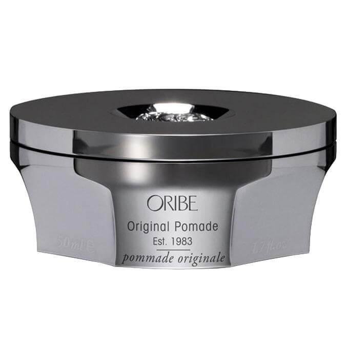 Oribe Original Pomade (50ml) i gruppen Hårvård / Styling / Hårvax & stylingpaste  hos Bangerhead (B010120)