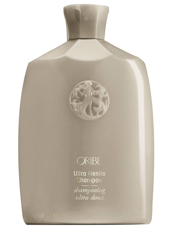 Oribe Ultra Gentle Shampoo (250ml)