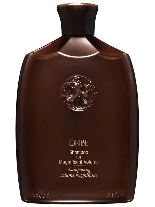 Oribe Magnificent Volume Shampoo (250ml)