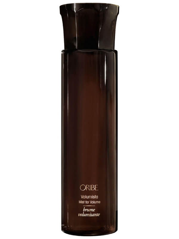 Oribe Volumista (175ml)