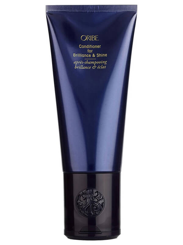 Oribe Brilliance & Shine Conditioner (200ml)