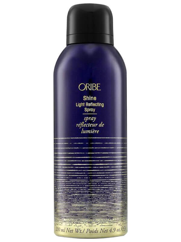 Oribe Shine (200ml)