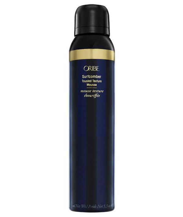 Oribe Surfcomber (175ml)