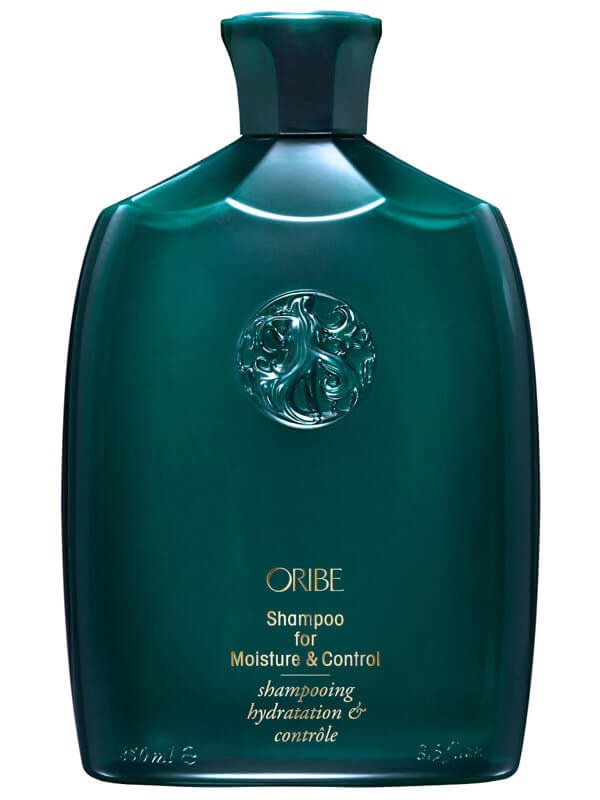 Oribe Moisture & Control Shampoo (250ml)