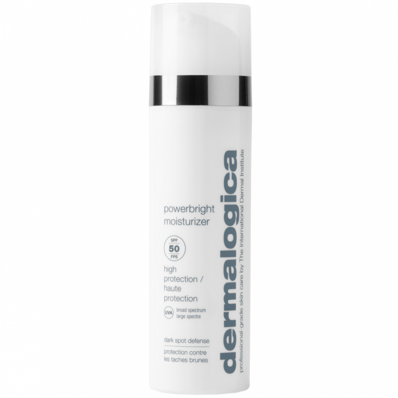Dermalogica Powerbright Pure Light Spf50 50ml Fri