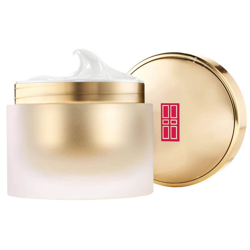 Elizabeth Arden Ceramide Lift and Firm Day Cream SPF 30 (50ml) i gruppen Hudvård / Ansiktsåterfuktning / Dagkräm hos Bangerhead (B010233)