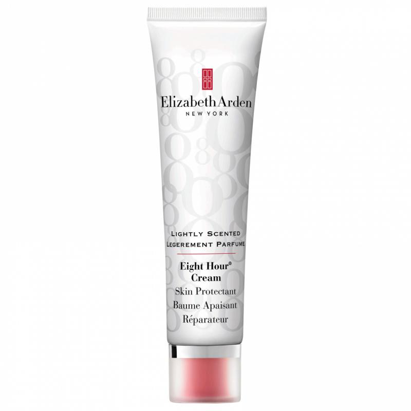 Elizabeth Arden Eight Hour Cream Skin Protectant Fragrance Free (50ml) i gruppen Hudvård / Ansiktsåterfuktning / Dagkräm hos Bangerhead (B010251)